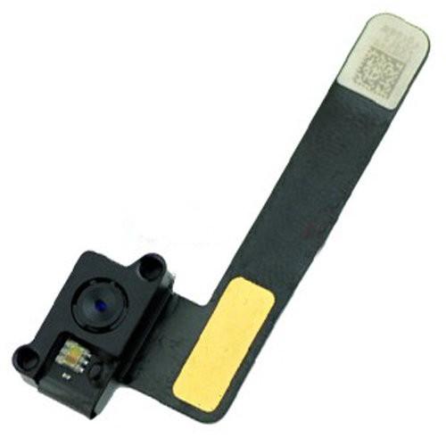 Cabo Flex Ipad Mini / Mini 2 / Mini 3 / Air Camera Frontal