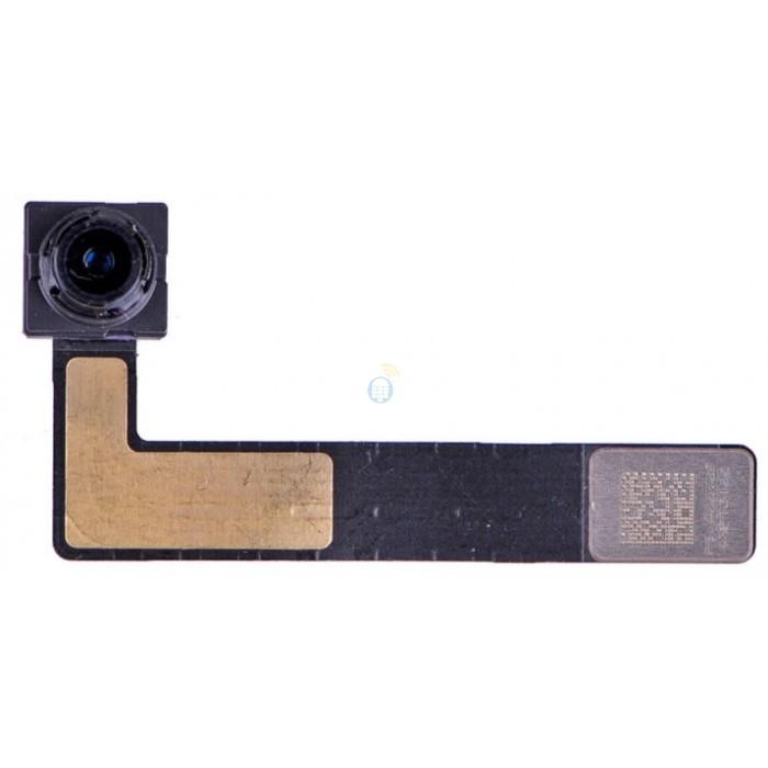 Cabo Flex Ipad Pro 12.9 / Air 2 / Mini 4 Camera Frontal