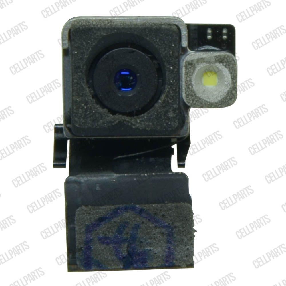Cabo Flex iPhone 4S Camera Traseira