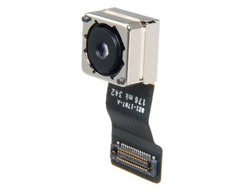 Cabo Flex iPhone 5C A1456 A1507 A1516 A1529 Camera Traseira