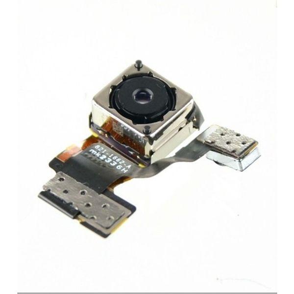 Cabo Flex iPhone 5G A1428 A1429 A1442 Camera Traseira