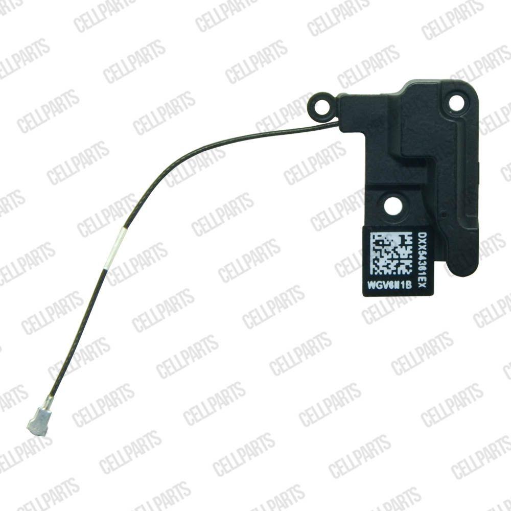 Cabo Flex iPhone 6S Plus Antena GPS