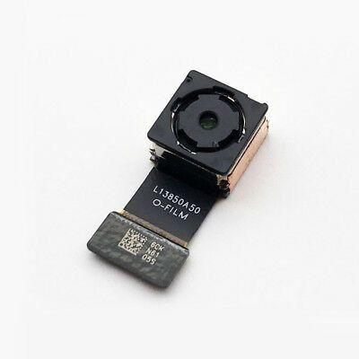 Cabo Flex Lenovo K4 Vibe K4 Note A6010 A7010 Camera Traseira