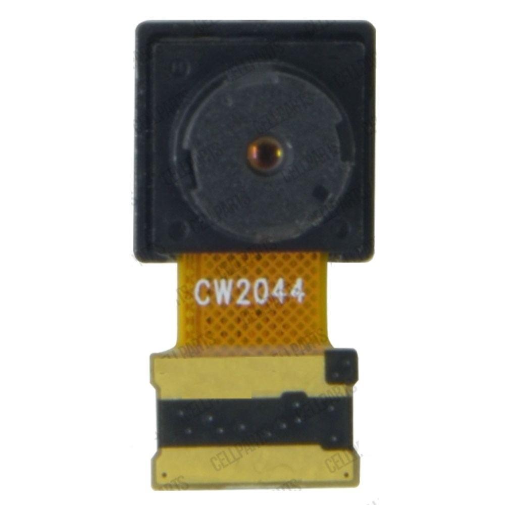 Cabo Flex LG D105 D107 L20 Camera Traseira