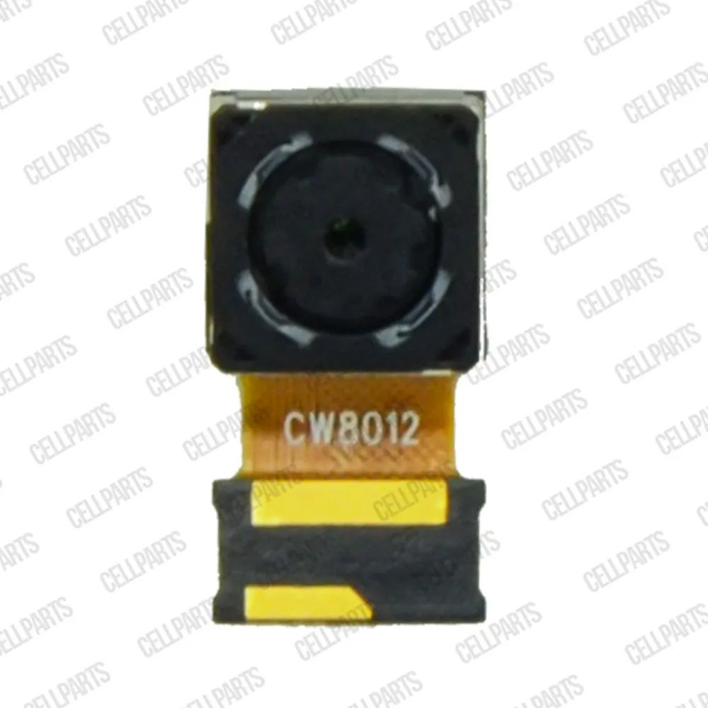 Cabo Flex LG D227 D295 L50 G2 Lite Camera Traseira
