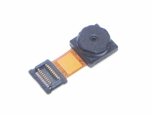 Cabo Flex LG D618 D325 D385 D410 D685 Camera Frontal
