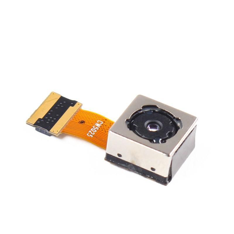 Cabo Flex LG D618 D325 D385 D410 D685 L70 Camera Traseira
