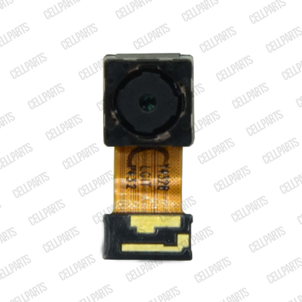 Cabo Flex LG D690 G3 Stylus Camera Traseira