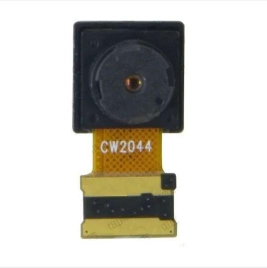 Cabo Flex LG E410 L1 2 L1 II Camera Traseira