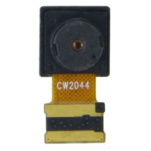 Cabo Flex LG E475 L1 Camera Traseira
