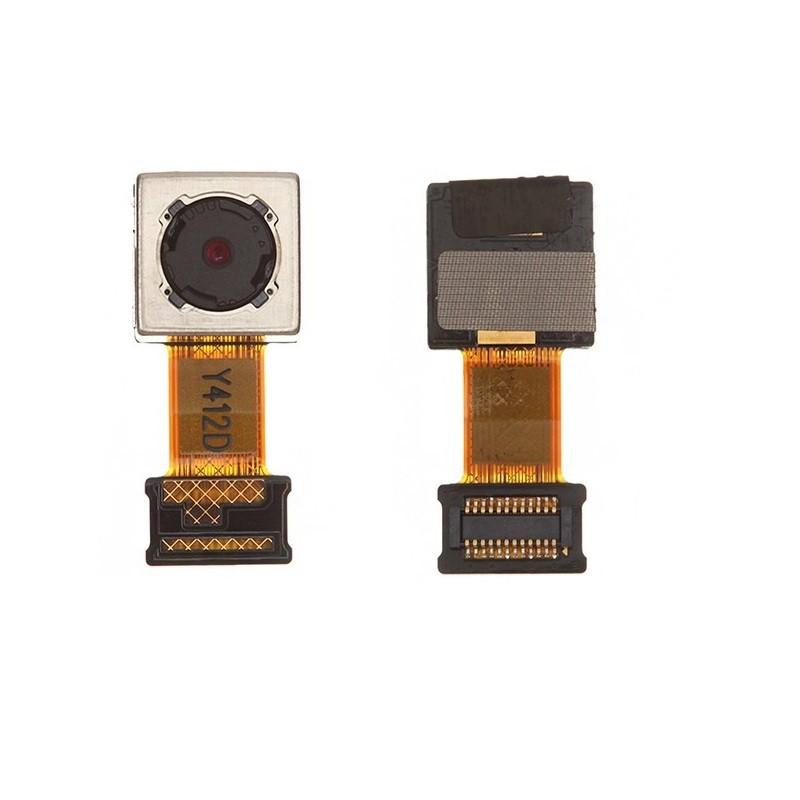 Cabo Flex LG E960 Nexus 4 Camera Traseira