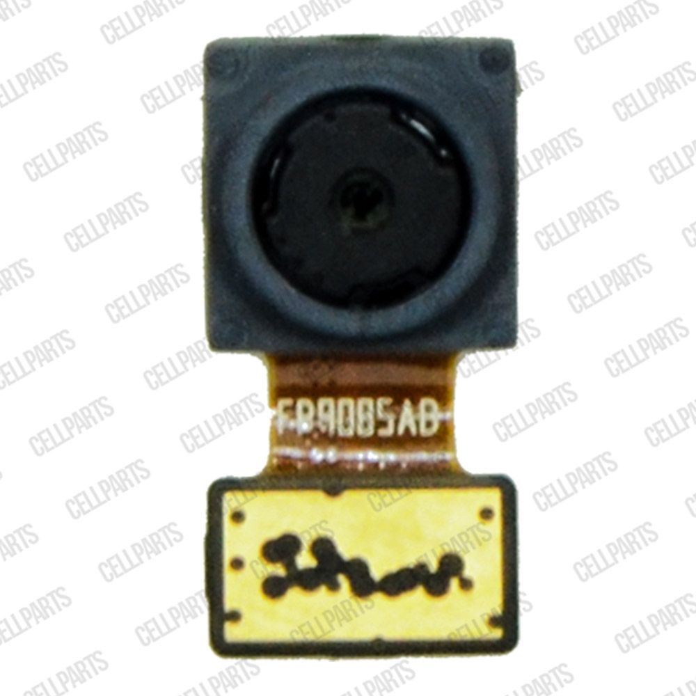 Cabo Flex LG H222 H222T H222F Joy Camera Traseira
