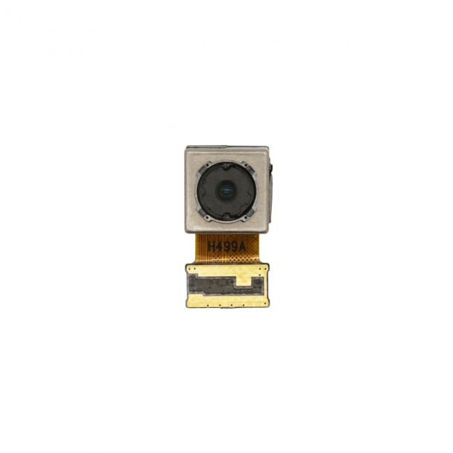 Cabo Flex LG H340 H342 H326 Leon Camera Traseira