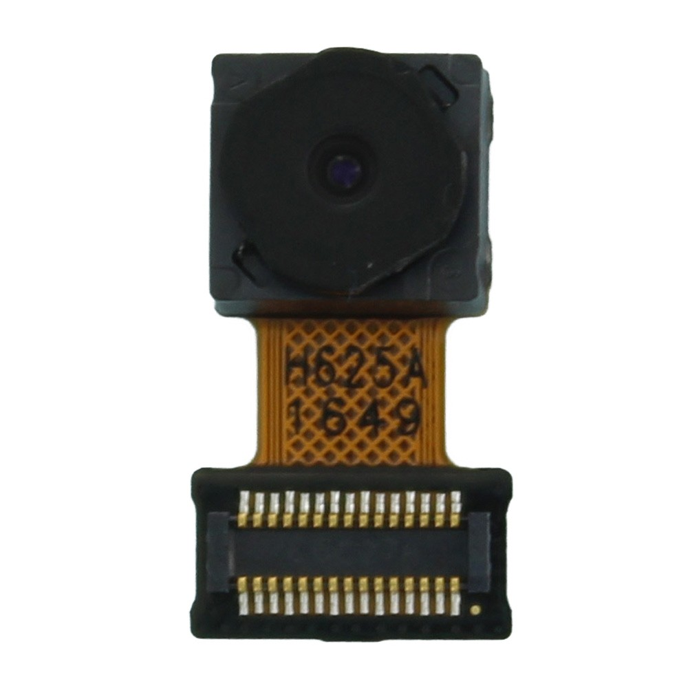 Cabo Flex LG K10 2017 M250 Camera Frontal