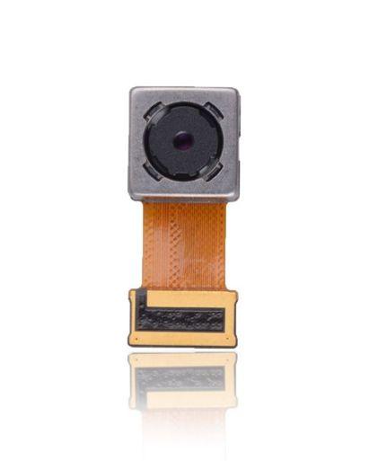 Cabo Flex LG K8 K350 Camera Traseira