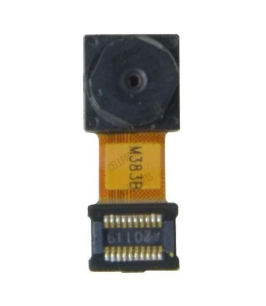 Cabo Flex LG P940 Prada Camera Frontal