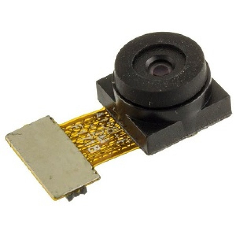 Cabo Flex Motorola Moto C Plus XT1726 Camera Frontal