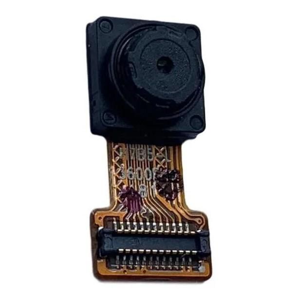 Cabo Flex Motorola Moto E4 Plus XT1773 Camera Frontal