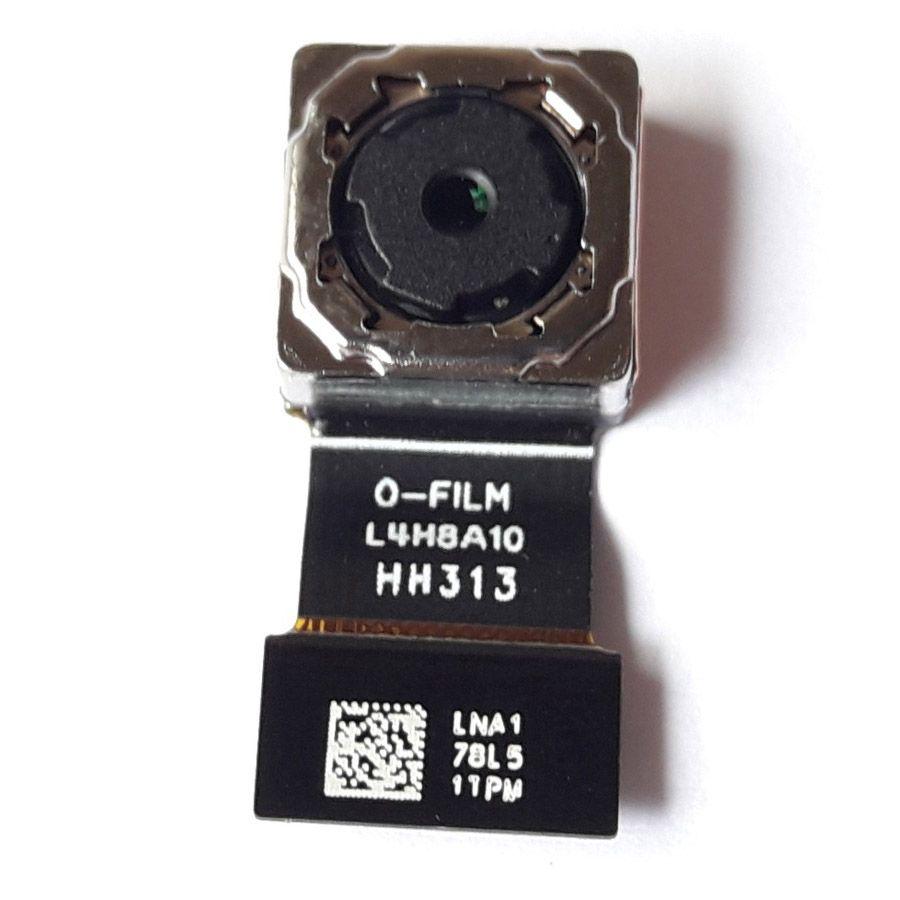 Cabo Flex Motorola Moto E4 XT1763 Camera Traseira