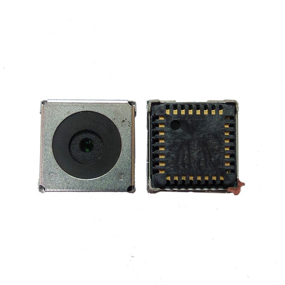 Cabo Flex Motorola Moto G1 XT1032 XT1033 Camera Traseira