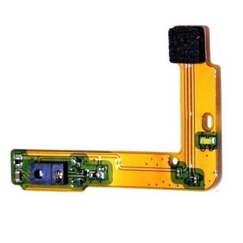 Cabo Flex Motorola Moto G2 XT1068 XT1069 Sensor de Proximade