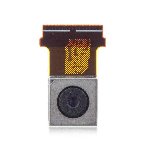 Cabo Flex Motorola Moto G3 XT1543 XT1544 Camera Traseira