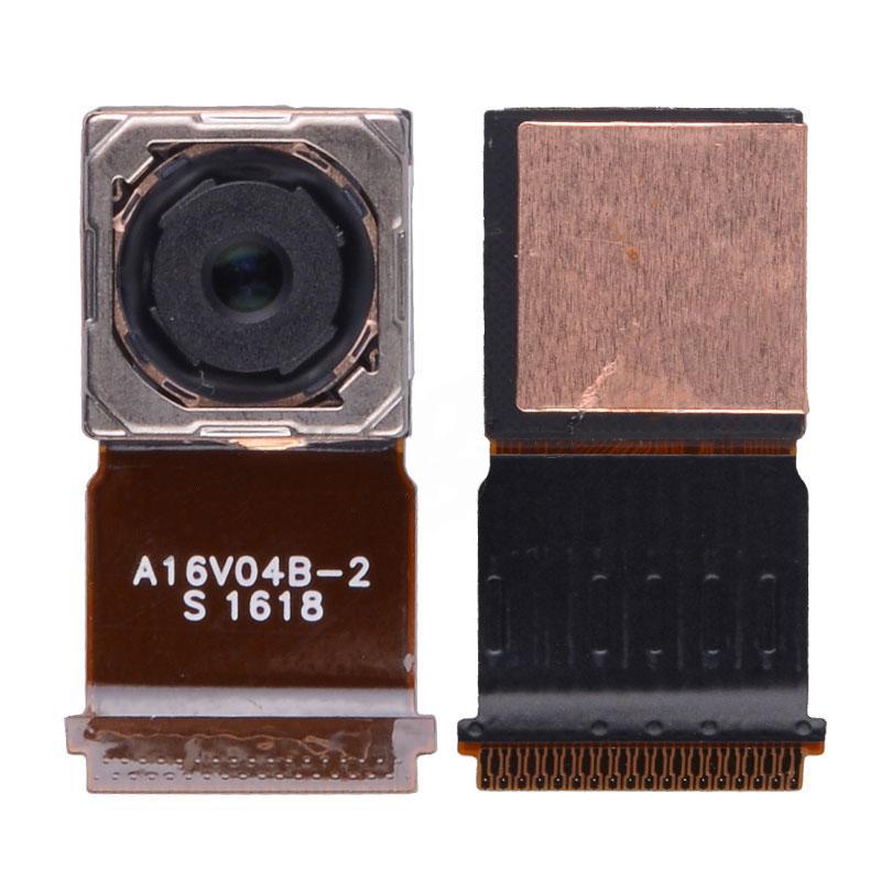 Cabo Flex Motorola Moto G4 G4 Plus XT1626 XT1640 Camera Traseira