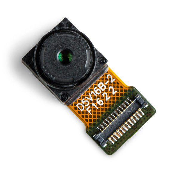 Cabo Flex Motorola Moto G4 Play XT1600 XT1603 Camera Frontal
