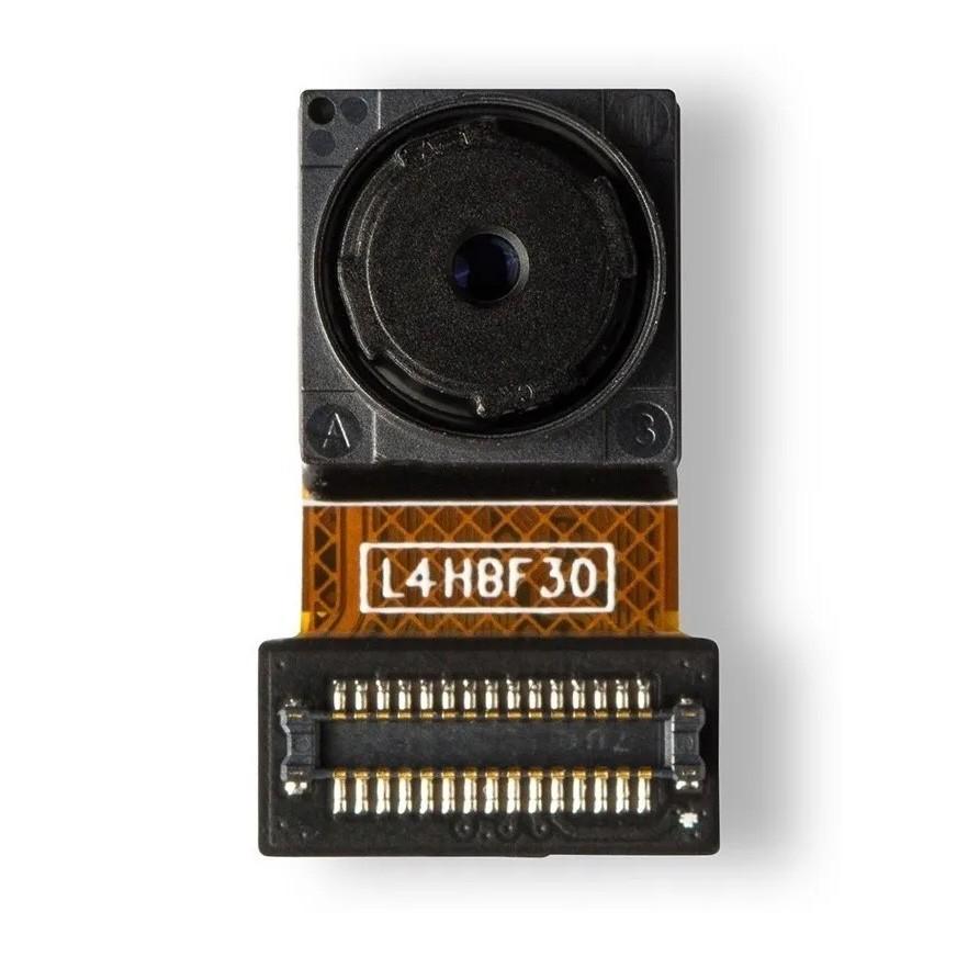 Cabo Flex Motorola Moto G5S Plus XT1802 Camera Frontal
