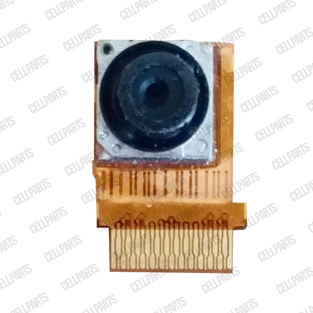 Cabo Flex Motorola Moto Maxx XT1225 Camera Frontal
