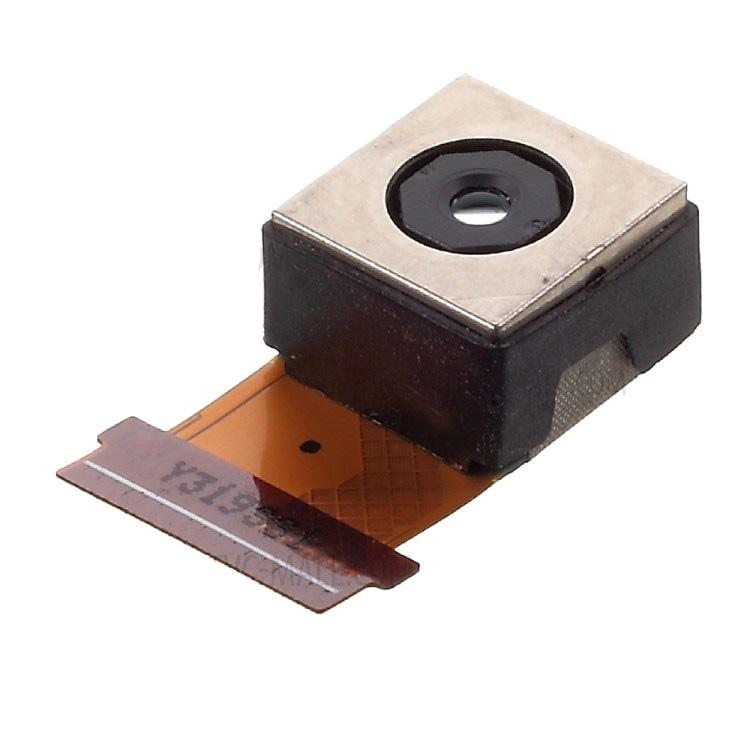 Cabo Flex Motorola Moto X2 XT1097 XT1098 Camera Traseira