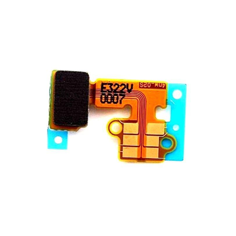 Cabo Flex Nokia Lumia 730 Sensor Proximidade