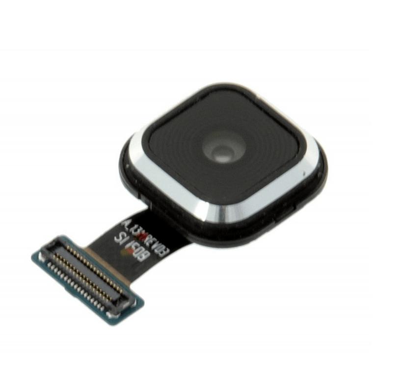 Cabo Flex Samsung A500 A5 Camera Traseira