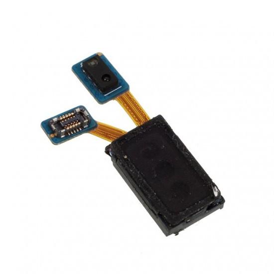 Cabo Flex Samsung A710 J7 Metal Alto Falante Auricular + Sensor Proximidade