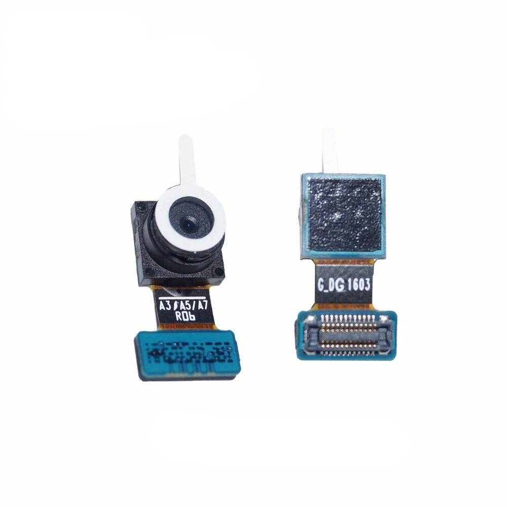 Cabo Flex Samsung E500 E5 / E700 E7 Camera Frontal