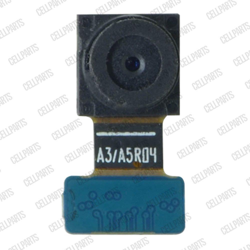 Cabo Flex Samsung E700 E7 Camera Frontal