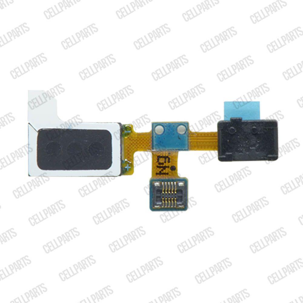 Cabo Flex Samsung G530 G531 Gran Prime Alto Falante + Sensor de Proximidade