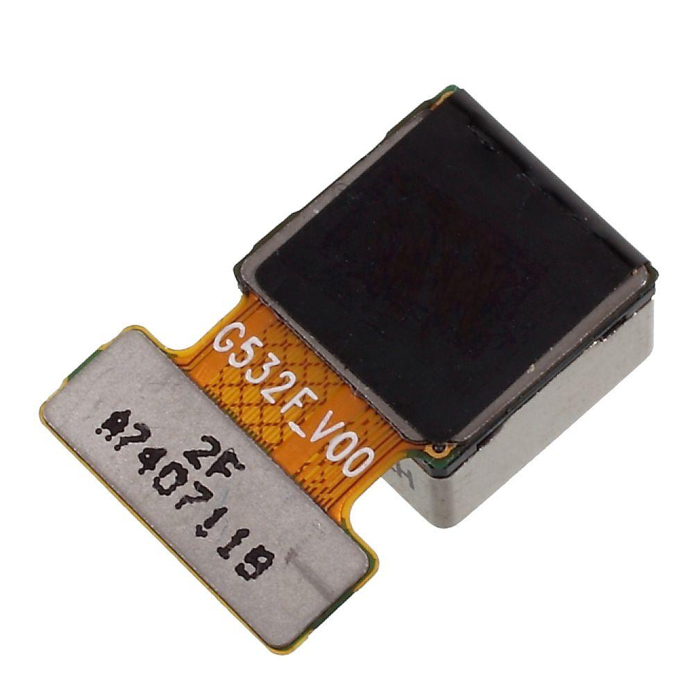 Cabo Flex Samsung G532 J2 Prime Camera Traseira
