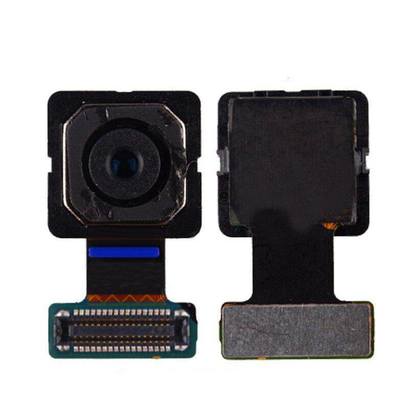 Cabo Flex Samsung G610 J7 Prime On7 2016 Camera Traseira
