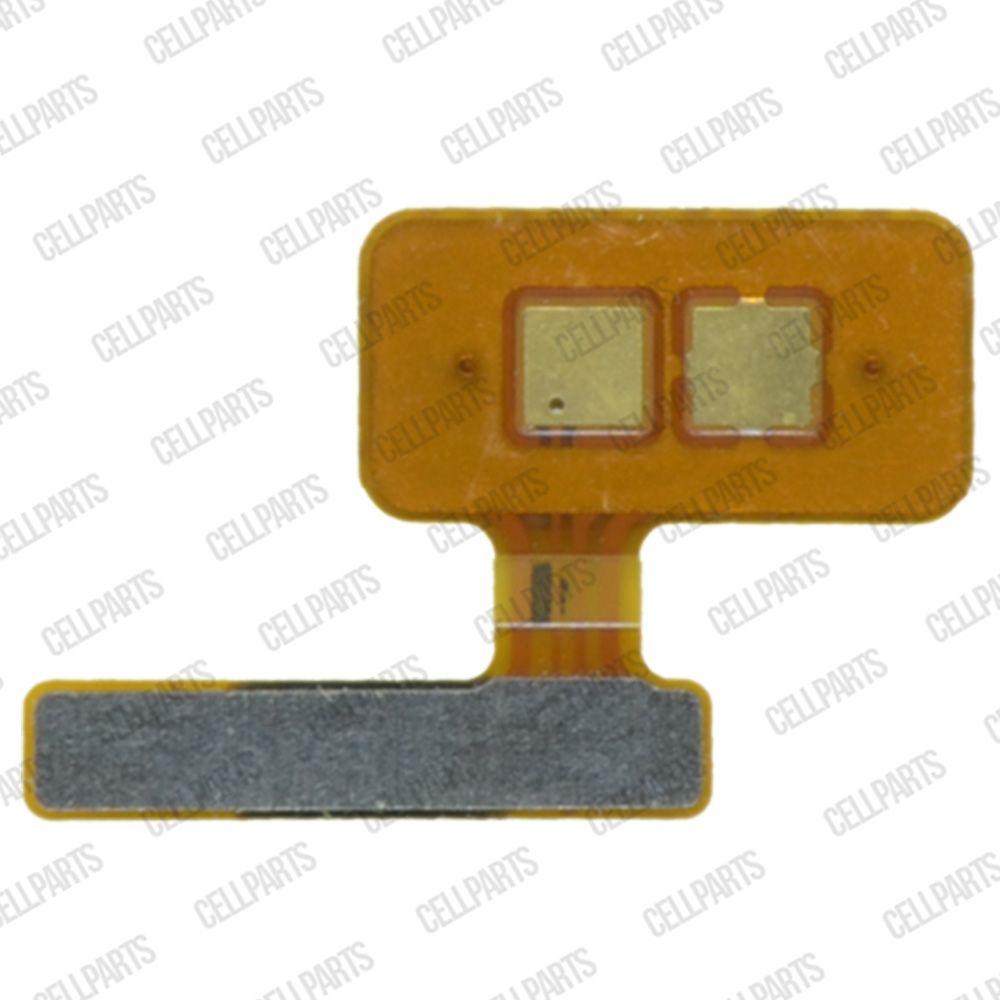 Cabo Flex Samsung G900 i9600 S5 Botão Power