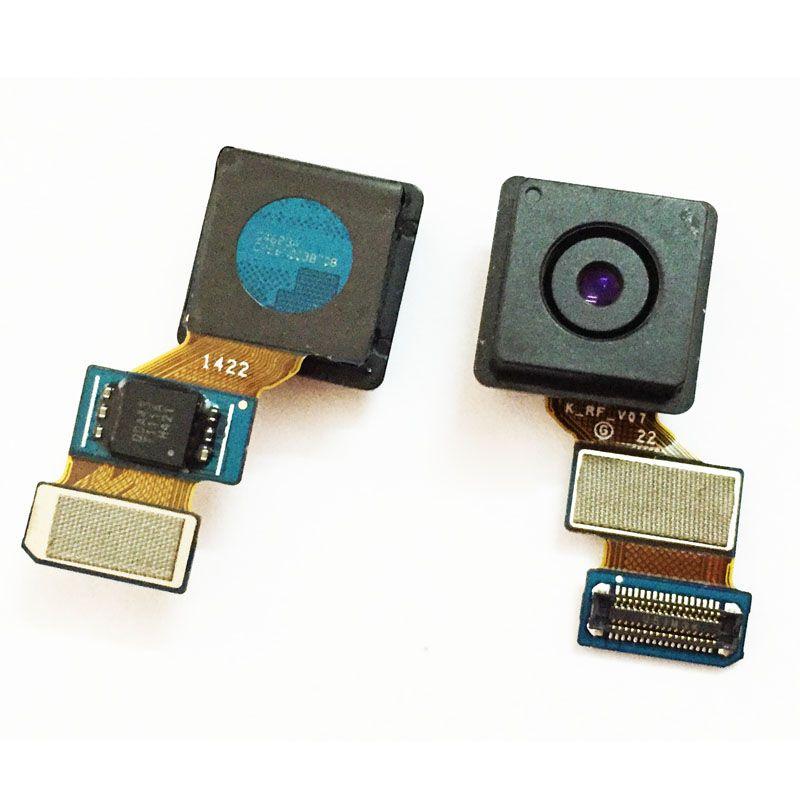 Cabo Flex Samsung G900 i9600 S5 Camera Traseira