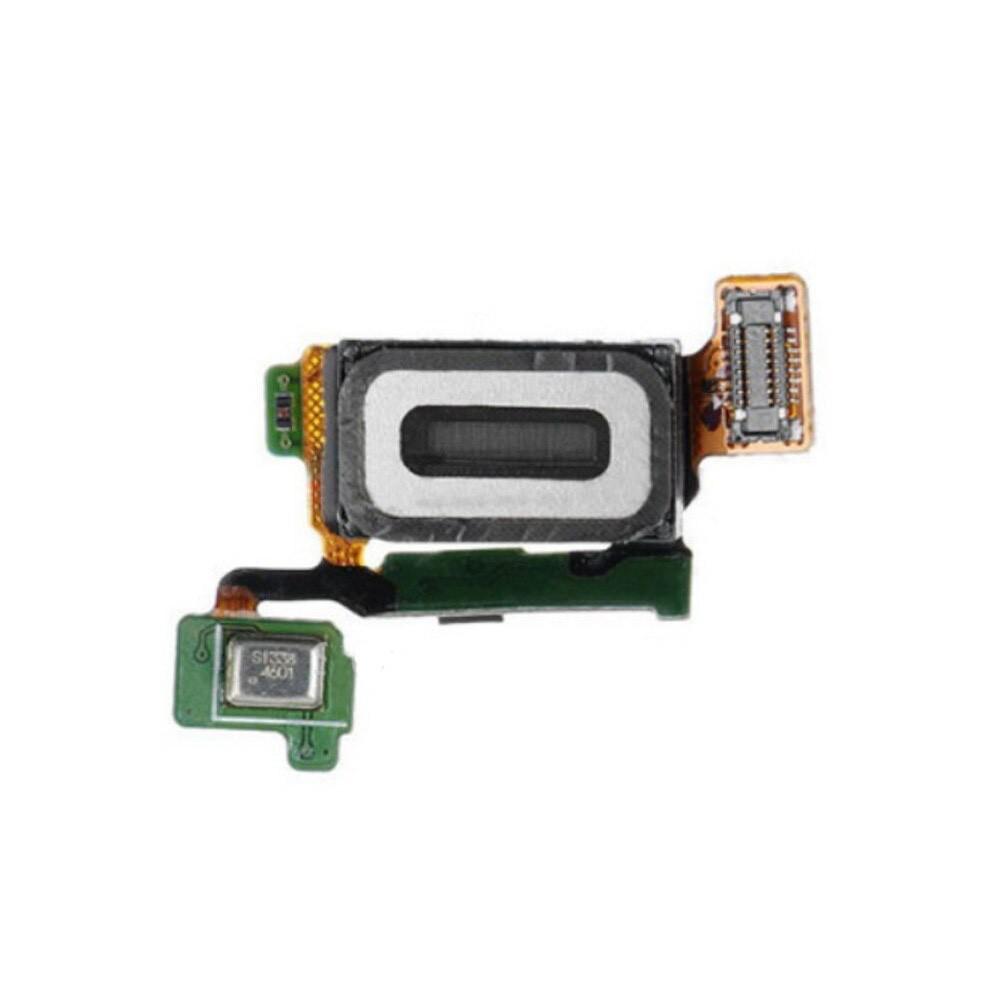 Cabo Flex Samsung G920 S6 Alto Falante e Microfone