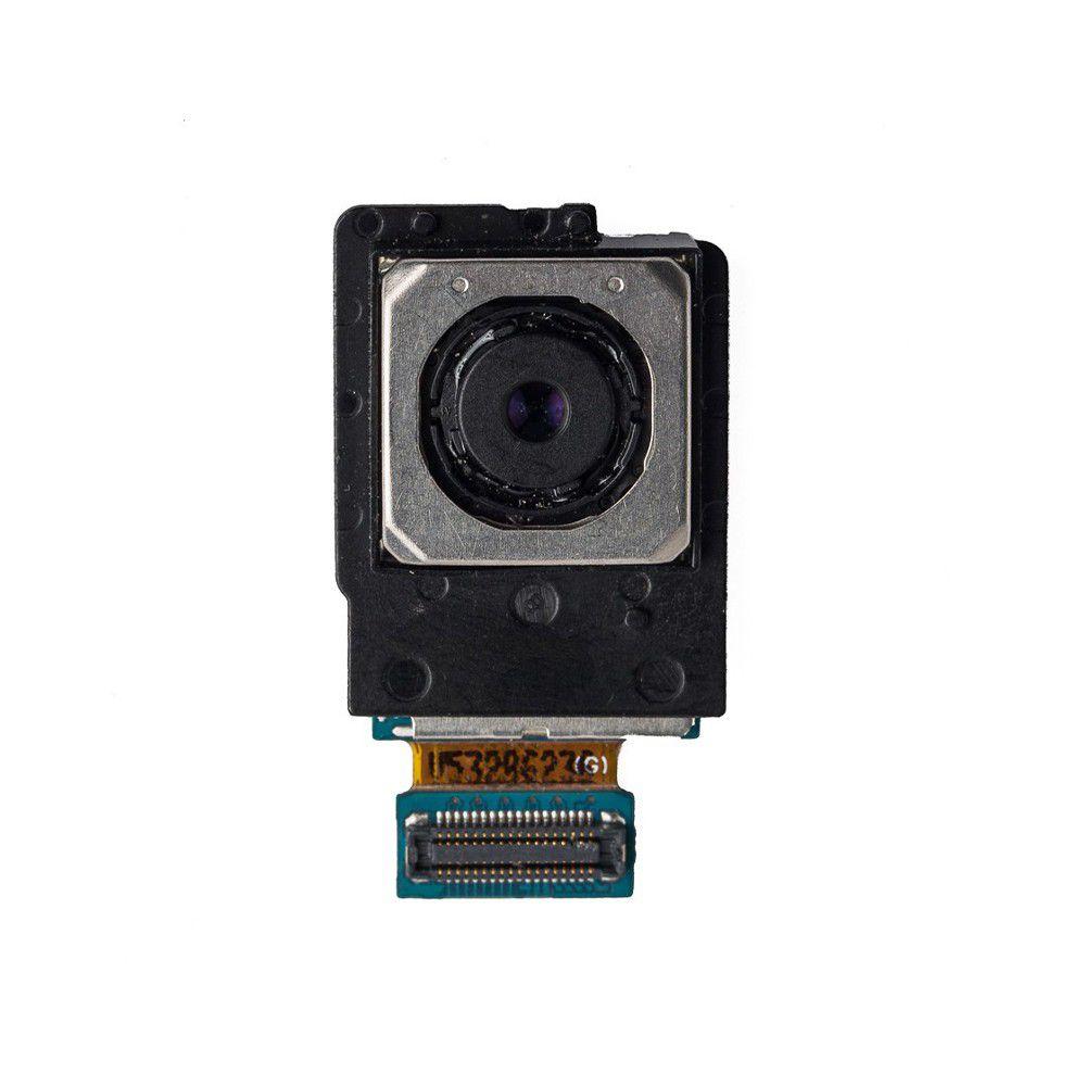 Cabo Flex Samsung G920 S6 Camera Traseira