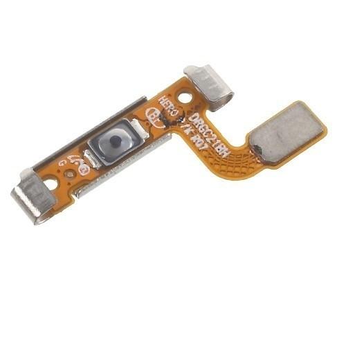 Cabo Flex Samsung G930 S7 Botão Power