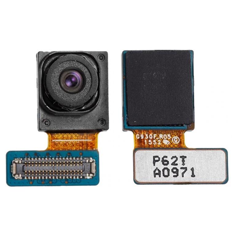 Cabo Flex Samsung G930 S7 Camera Frontal