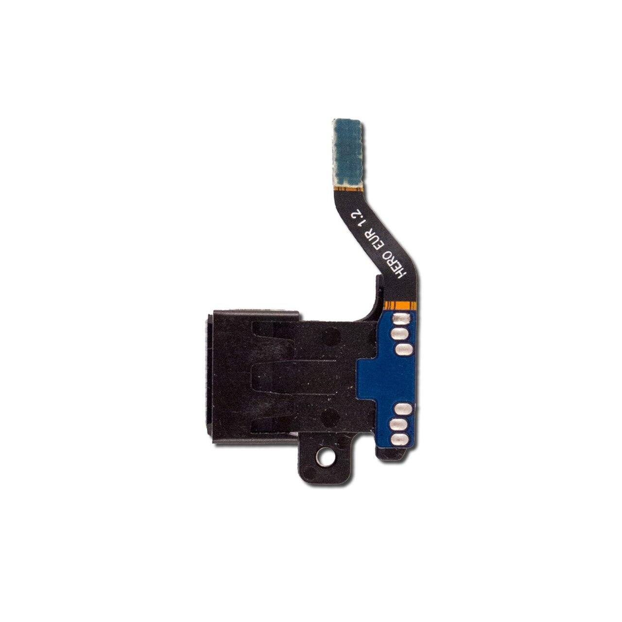 Cabo Flex Samsung G930 S7 Conector P2