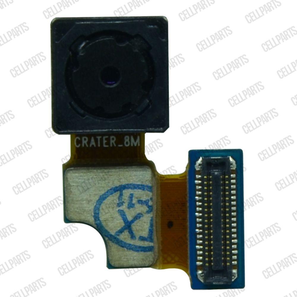 Cabo Flex Samsung i9082 Grand Duos Camera Traseira