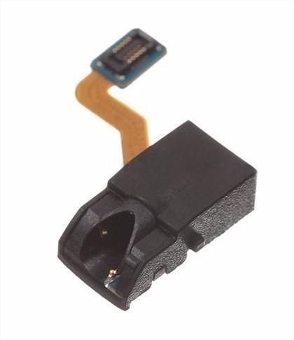 Cabo Flex Samsung i9190 i9192 i9195 S4 Mini Conector Fone P2