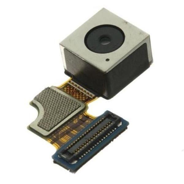 Cabo Flex Samsung i9300 S3 Camera Traseira