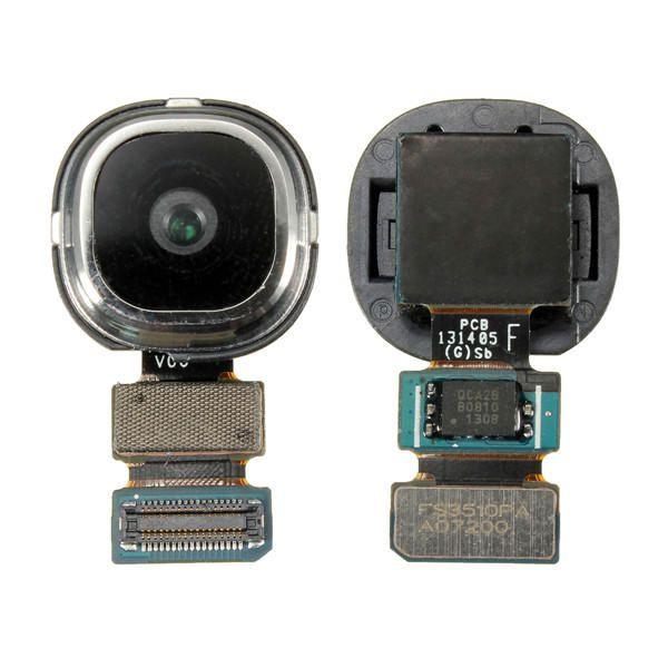 Cabo Flex Samsung i9500 i9505 S4 Camera Traseira